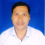 Himanshu Bhusana Jena