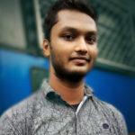Hritik Kumar Behera