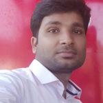 Jagadish Mishra