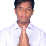 Jagannath Choudhury