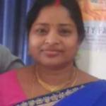 Jharana Mallick