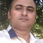 Jyotiranjan Sahu