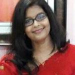 Jyotsna Jena