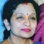 Kalpana Das