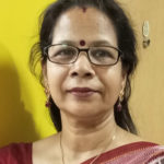 Kamala Satpathy