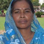 Krushna Pradhan