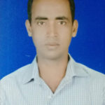 Kuna Kumar Dash