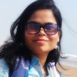 Madhabi Madhusmita
