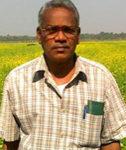 Panchanana Mallik