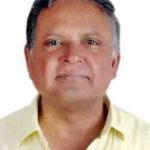 Pramod Kumar Panda