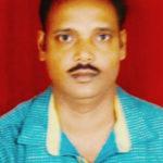 Praveen Kumar Subudhi