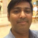 Raj Sekhar