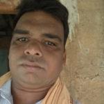 Rajesh Pujari