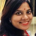 Shubashree Mishra